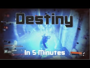 Destiny5min_thumb