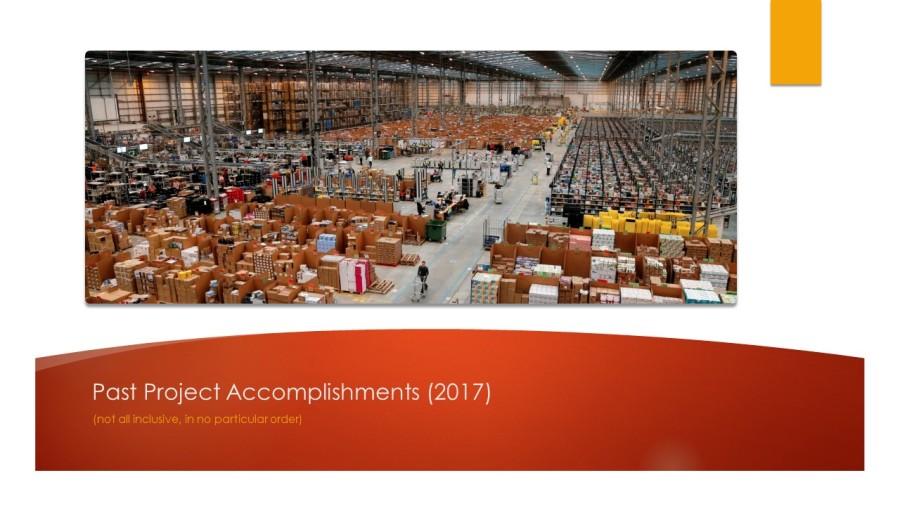 Project Management - 2018 Summit_clean
